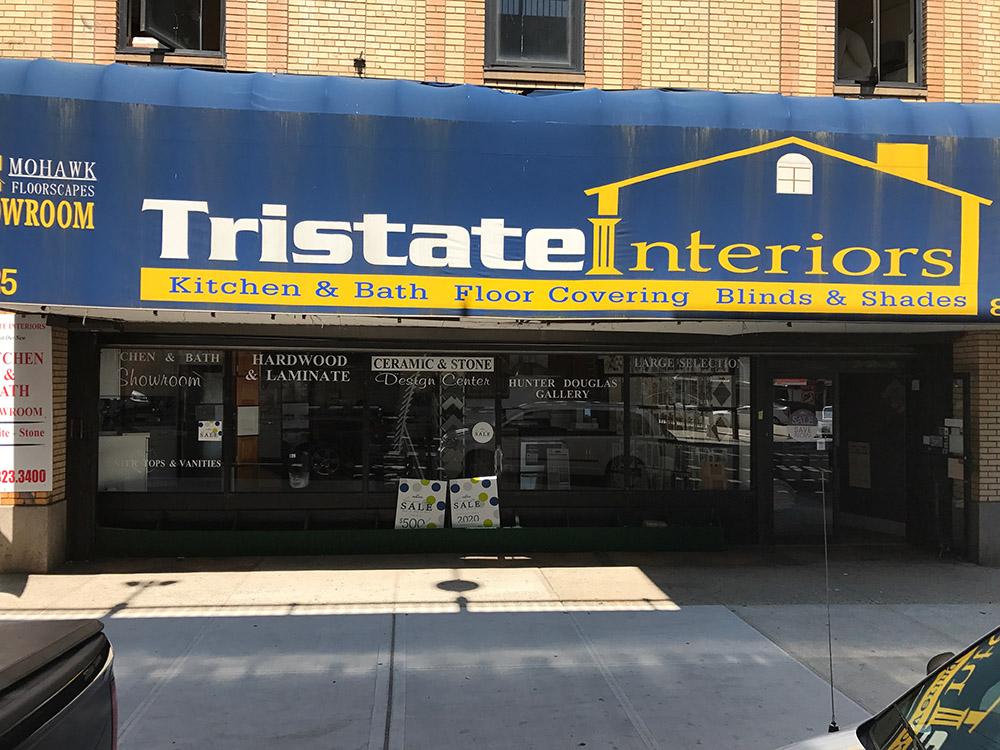 Tristate Interiors