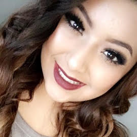 Denise Flores