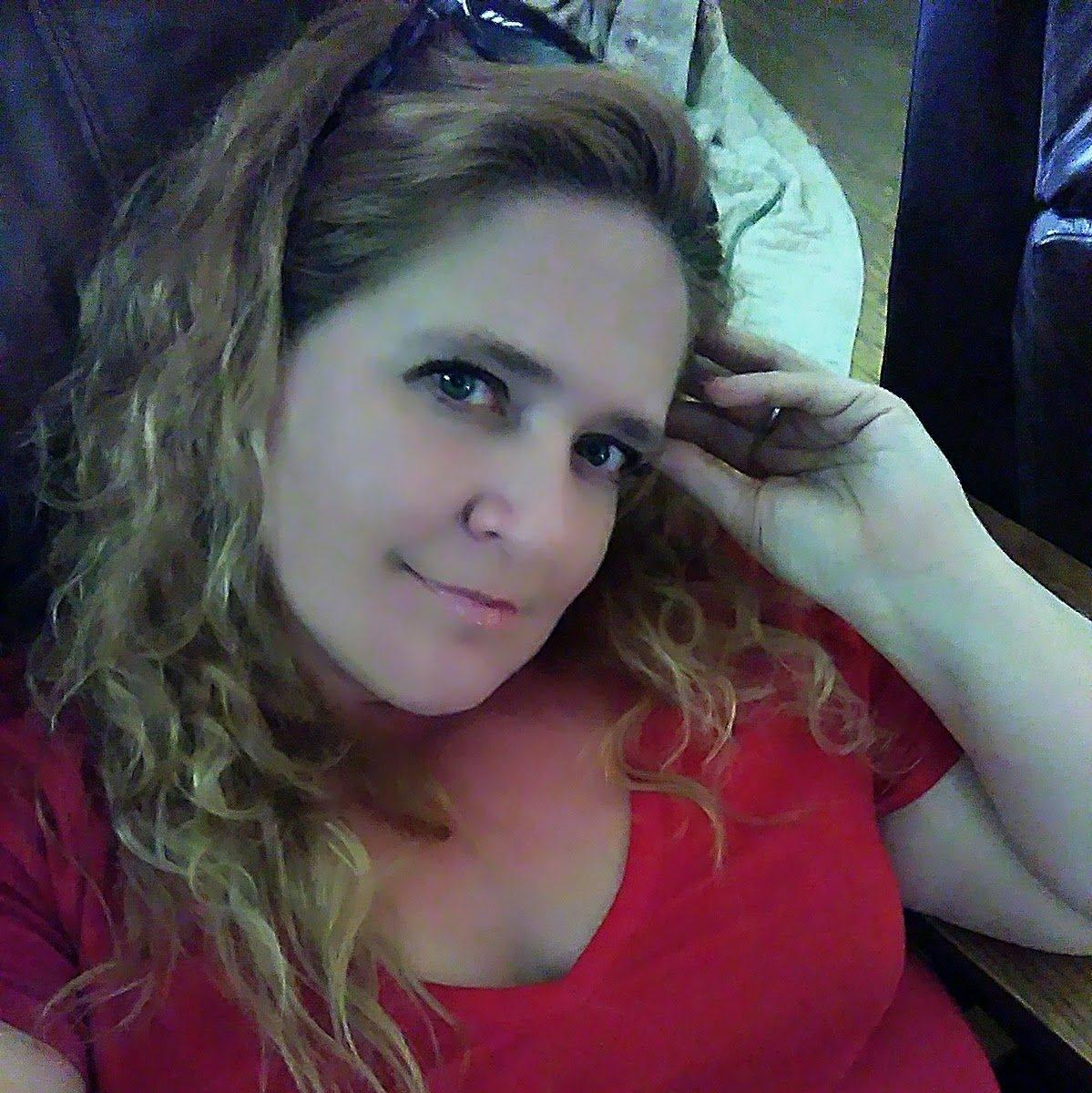 Sandra Wyman