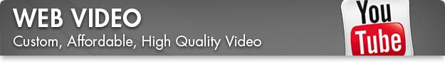 EZlocal: Web Video