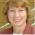 Barbara Culver -- Tax Center Plus