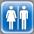 Zuluz: Public Restrooms