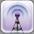 Zuluz: Wi-Fi Hotspot