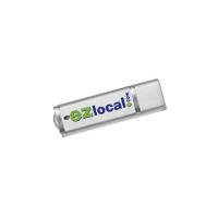 EZlocal USB Drive