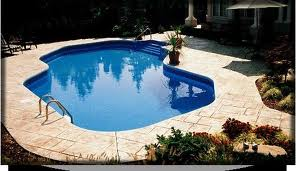 Roseville Swimming Pool Repair Service