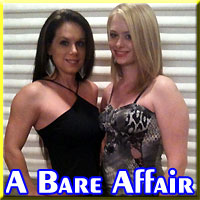 nc Private strippers charlotte