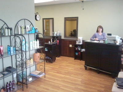 Abracadabra hair nails inc hair salon belvidere il for Abrakadabra salon