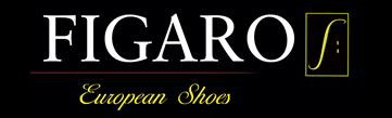 Figaro European Shoes