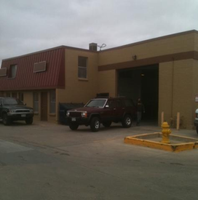 Northglenn Auto Repair Shop