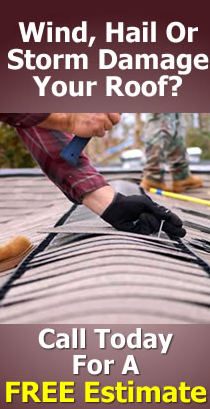 Fox Valley Roofing Inc
