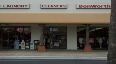Classic Cleaners Dry Cleaner The Villages Fl 32162