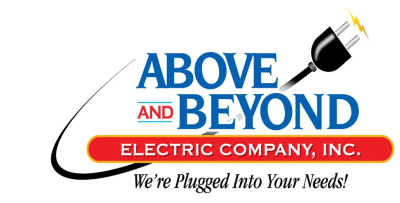 Above and Beyond Electric Company Inc
