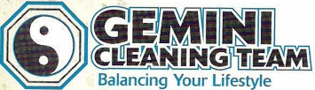 Gemini Cleaning Team in Folsom