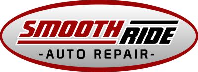 Auto Repair Shop Northglenn