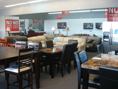 Wholesale Mattress Liquidators Mattress Store