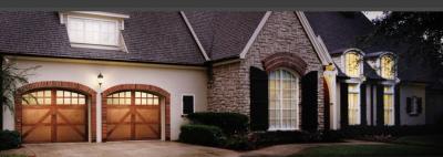 Carmel Garage Doors