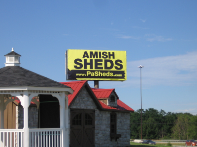 Pine Creek Structures Shed Builder Erie Pa 16510