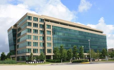 Metlife Office Of Adam Carrol Financial Consultant
