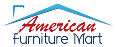 American furniture mart inc furniture store dallas tx for Furniture of america dallas texas