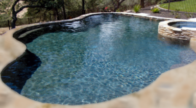 Ace Pool Equipment Repair