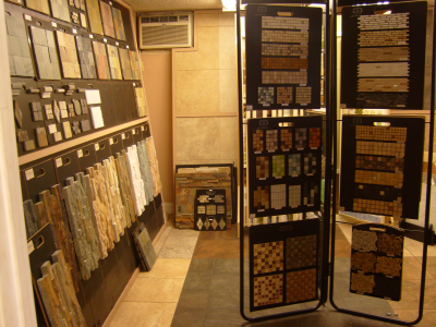 Premier Stone Tile Tile Store Upland Ca 91786