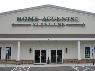 Home Accents 2 Furniture Store Surfside Beach SC