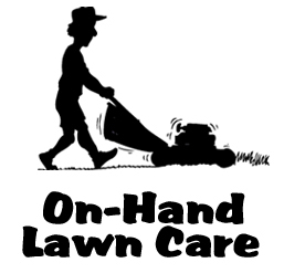 On Hand Lawn Care, Inc. - Lawn Care Service - Little Elm, TX 75068