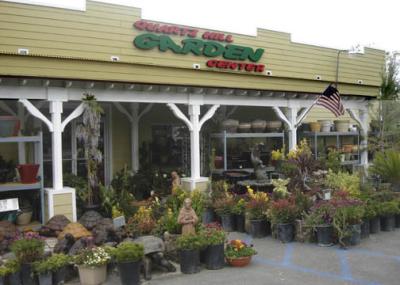 Quartz hill garden center garden center lancaster ca for 50th avenue salon quartz hill ca