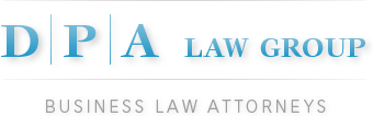 DPA Law Group - Homestead Business Directory