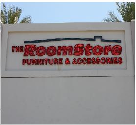 The Roomstore Furniture Store Mesa Az 85210