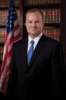 William B Pringle Iii P A Attorney Orlando Fl 32801