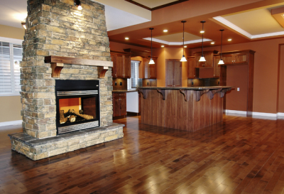 Home wall decoration create interiors architecture - Interior design firms chicago ...