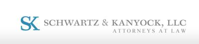 Schwartz & Kanyock LLC