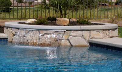 Swimming Pool Repair Service Roseville