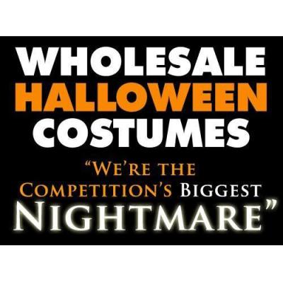 Wholesale Halloween Costumes Costume Store Livingston