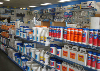mac 39 s pool spa supply swimming pool supply store lancaster ca 93534