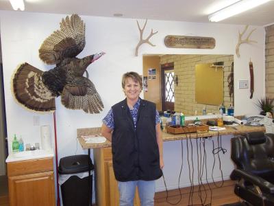 A J Barber Shop Barber Shop Apache Junction Az 85120