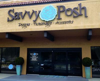 Savvy Posh Llc Furniture Store Fort Myers Fl 33912