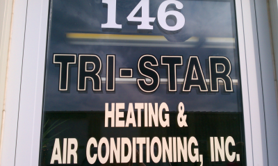 Tri Star Heating and Cooling
