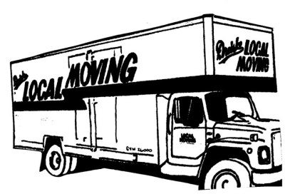 McHenry Mover