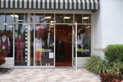 Beachy clothing stores. Women clothing stores