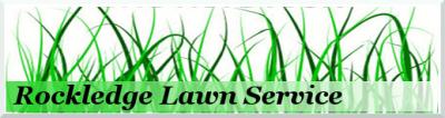 Rockledge Lawn Service