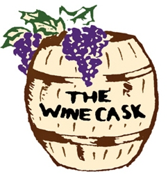 The Wine Cask Wine Store Old Saybrook Ct 06475