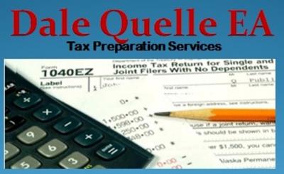 Dale Quelle Ea - Homestead Business Directory