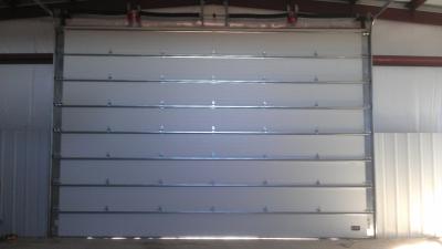 Amarr® Garage Doors - Over 60 years of garage door manufacturing