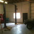 Smooth Ride Auto Repair in Northglenn