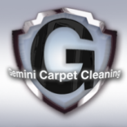 Carpet Cleaning Service Chicago