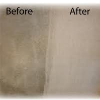 Gemini Carpet Cleaning