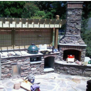 Carolina Hearth & Patio, Inc.