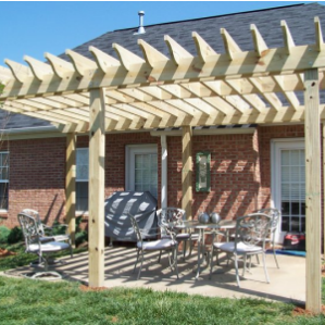 Carolina Hearth U0026 Patio, Inc.   Outdoor Furniture Store   Boiling Springs,  SC 29316